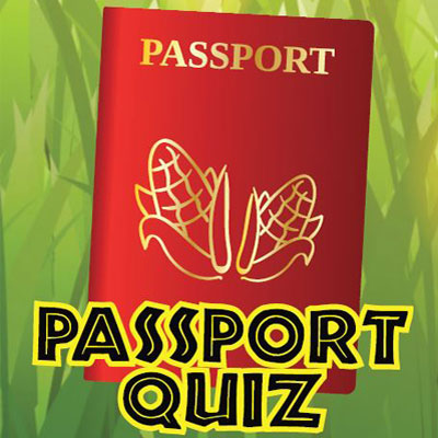 passport_quiz