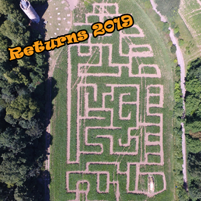 Labyrinth.2_returns