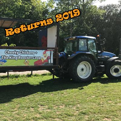 tractor_returns