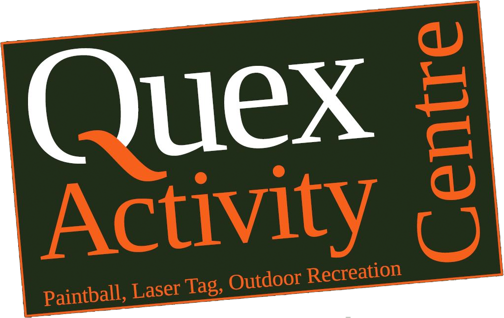 Quex Activity Centre Logo