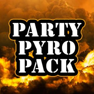 party-pyro-pack