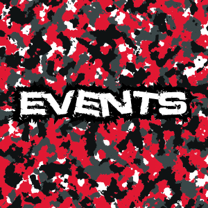 Kids Paintball Events at Quex Activity Centre, Thanet