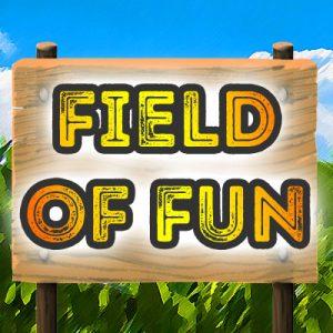 Field of fun