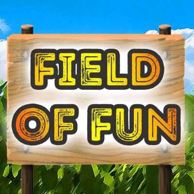 field-of-fun-button