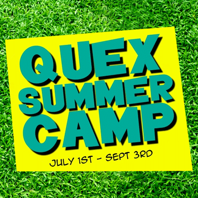 summer-camp-button