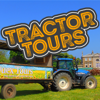 tractor-tours-button