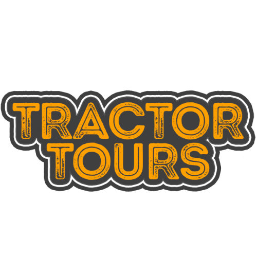 tractor-tours-logo