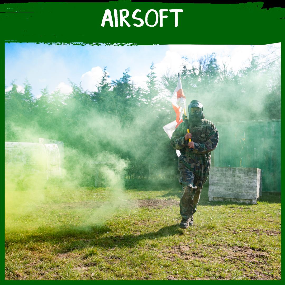 Airsoft Website - 6 (2)