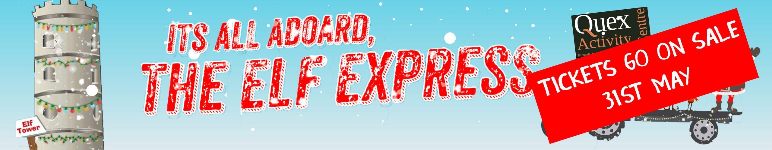 Copy of Elf Express Website Banner 2560x500