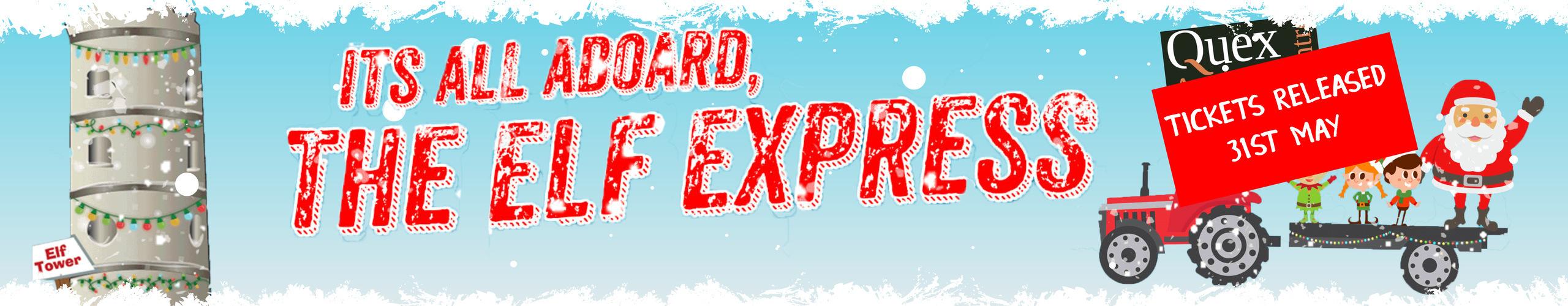 Elf Express Website Banner 2560x500 (4)