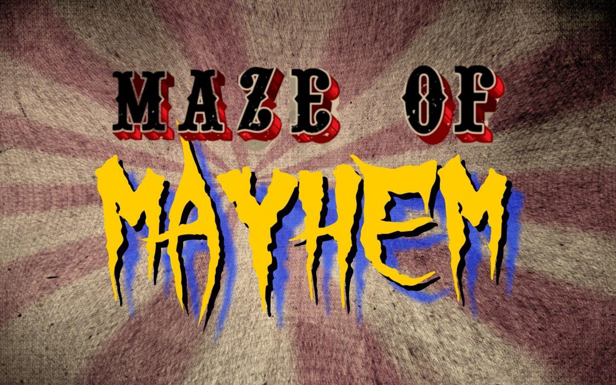 Maze of Mayhem (1)-min
