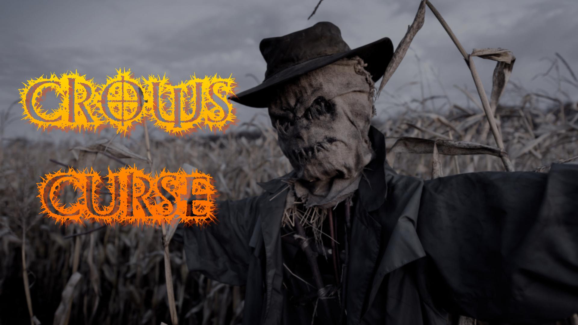 Curses Edge (2)
